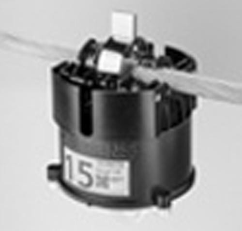 SICAM FSI-Fault Sensor Indicator