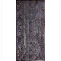 Metallic Rustic Oak Slab Cut Plywood