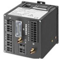 SICAM FCG-Fault Collector Gateway