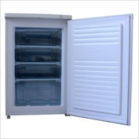 Portable Mini Freezer