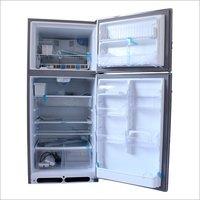 SS Kitchen Refrigerator