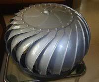 Multilane Dampers Ventilation Equipment