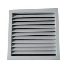 Floor Air Grilles