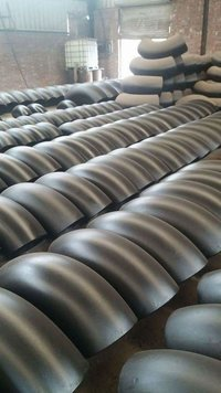 Carbon Steel Buttweld Fittings WPB, WPL3 ,WPL6 ,