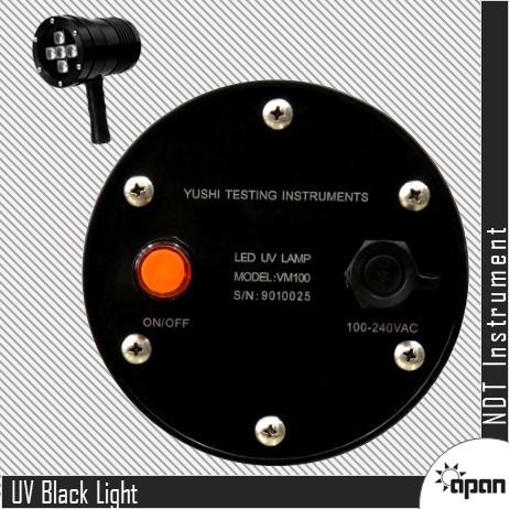 UV Black Light