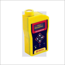 Portable Flue Gas Analyzers
