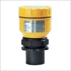 Liquid Flow Meter