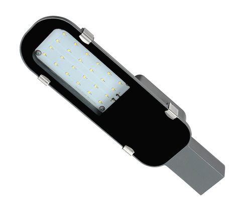 15w LED Street Light Housing