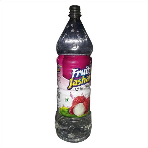 Customized Bottle Label