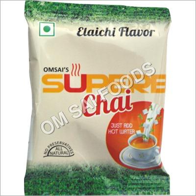 Elaichi Flavour Chai