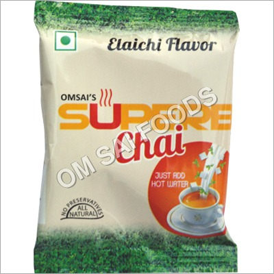 Superb Chai