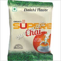 Superb Chai 15 gm Sachet