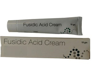 Fluidic Acid Cream
