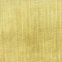 Metal Perforated Sheets Round Hole For Sugar Suger Mills
