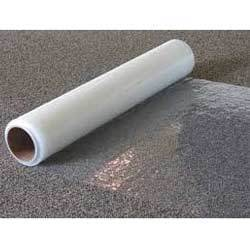 Surface Protection Tape & Rolls