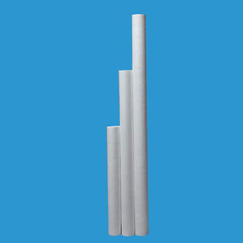 Ro Pp Spun Filter Cartridge