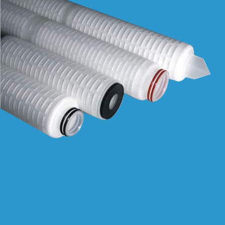 Micron Filter Cartridges