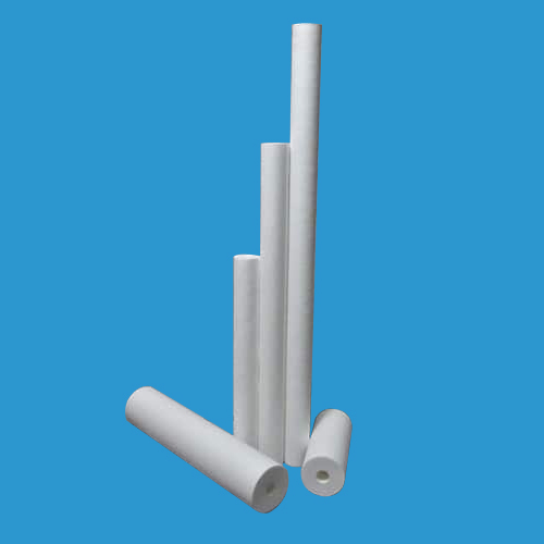 Industrial Water Filter Cartridge