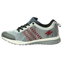Mens Casual Sport Shoe