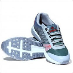 Mens Printed Sports Shoe