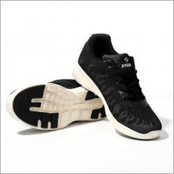 Mens Regular Sports Shoe