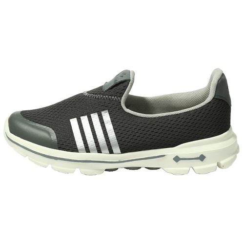 Mens Customized Sports Shoe
