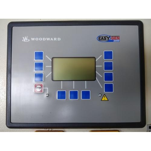 REV EASYGEN 2200-5
