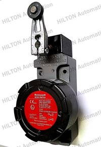 BXINDA3K Honeywell Flameproof Limit Switch