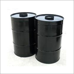 Bitumen Drums