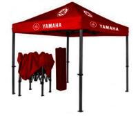 Gazebo Tent/Canopy