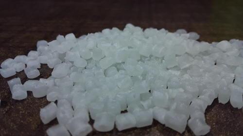 Polypropylene Compound Granules