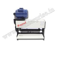 Electric Spiral Binding Machine A3 5mm