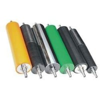 Neo Print Rubber Roller