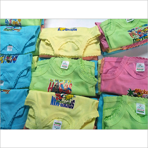 Banner Garments