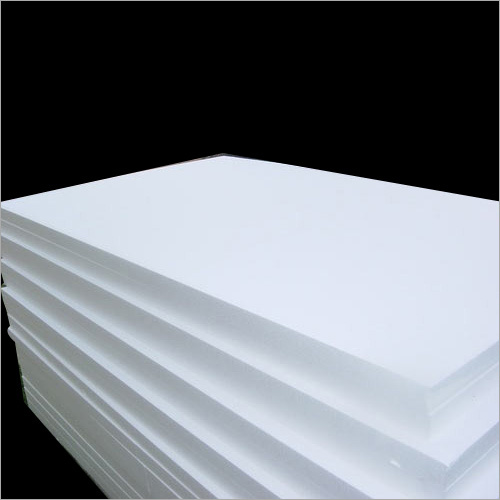 Packaging Thermocol Sheet