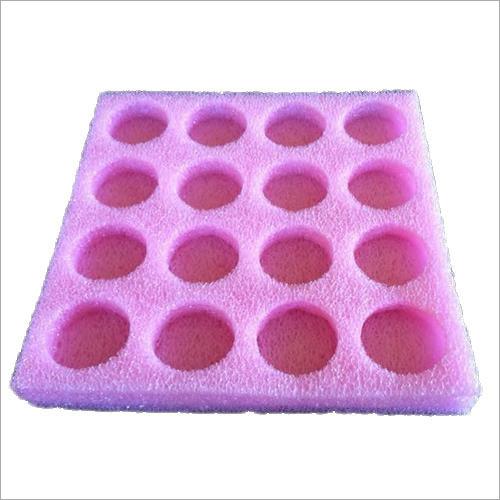 Foam Insert Tray