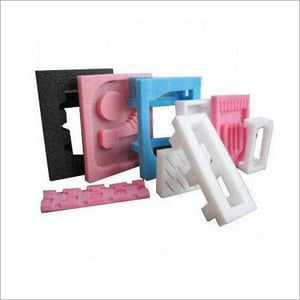 Foam Packaging Products