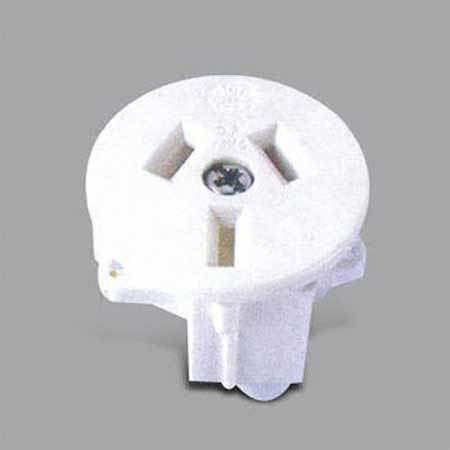 AC Power Socket with Rating of 10A250V AC; ASNZS 3112 Standard