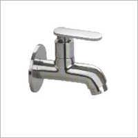 Brass Bib Faucet