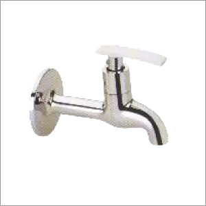 Brass long body Bib Faucet