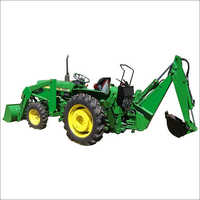 Agriculture Tractor Loader