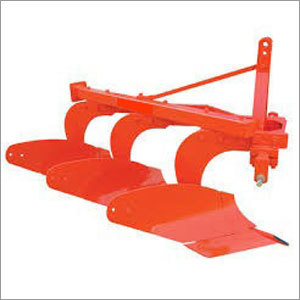 Sada Mb Plough