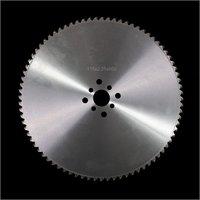 metal cutting circular saw blades