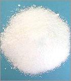 Sodium Ortho Vanadate
