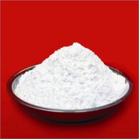 Bismuth Citrate