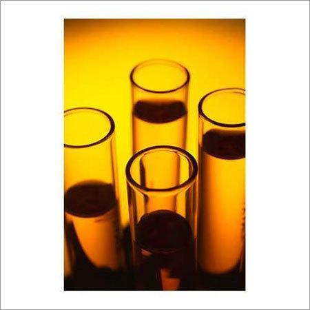 Bismuth Chemicals