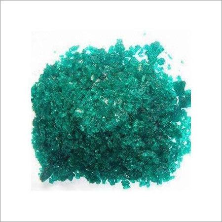 Nickel Chemical