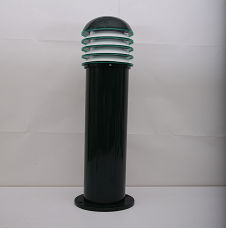LED Bollard 12 W (Dome Shape)