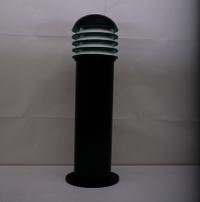 LED Bollard 12 W (Dome Shape)