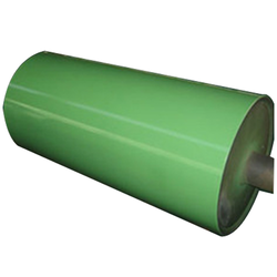 Ptfe Coated Roller